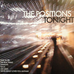 THE POSITIONS, Tonight album