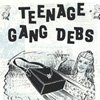 Teenage Gang Debs magazine