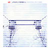+/- {PLUS/MINUS} Holding Patterns 10-inch vinyl EP album