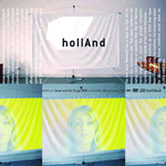 hollAnd I Steal and Do Drugs CD album
