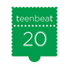 Teen-Beat's 20th Anniversary