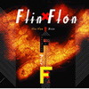 FLIN FLON Dixie album CD
