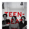 Teen-Beat pocket catalog