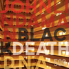 JOHN LINDAMAN Black Death DNA album