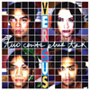 VERSUS Two Cents Plus Tax album