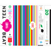 Teen-Beat 20th Commemorative compilation album