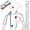 BUTCH WILLIS & THE ROCKS Forthcomings album